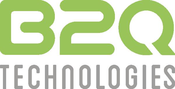 B2Q Tech